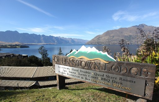 queenstown_lodge_photo_by_james_beech_1646200813